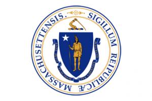 Boston, MA Wrongful Death Lawyer